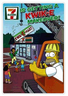 I2m_simpsons711makeover_2