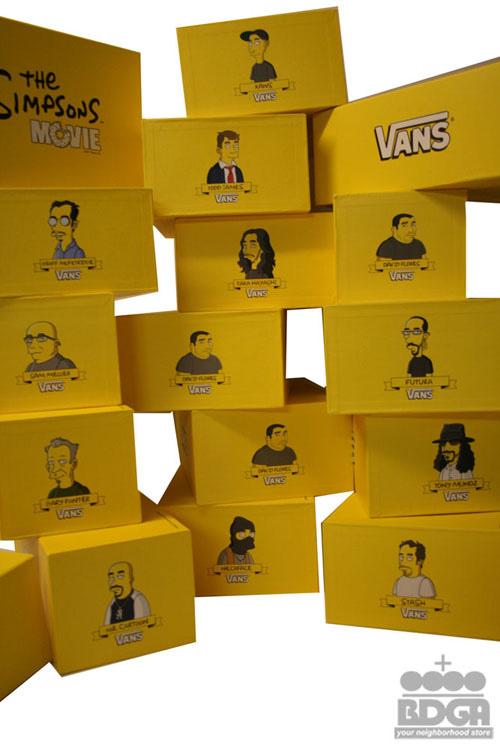 I2m_simpsonsvansshoeboxes