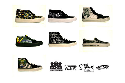 I2m_simpsonsvansallshoes