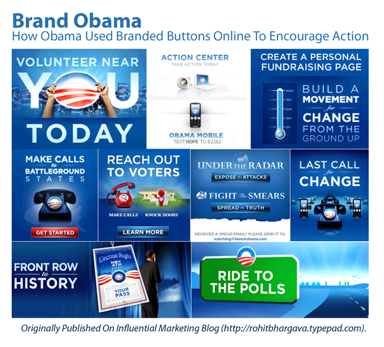 Brandobama_actionbuttons_2