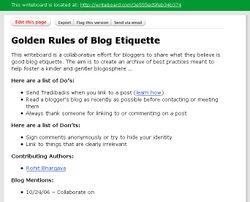 I2m_blogetiquette_writeboard