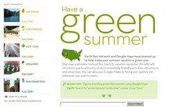 I2m_googlegreensummer