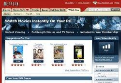 I2m_netflix_gizmodo_moviedownload