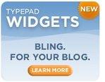 I2m_typepadwidget