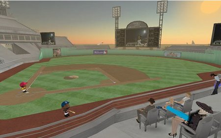 Secondlife_baseball