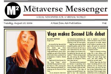 Secondlife_metaversemessenger