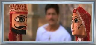Shahrukh_khan_paheli_187